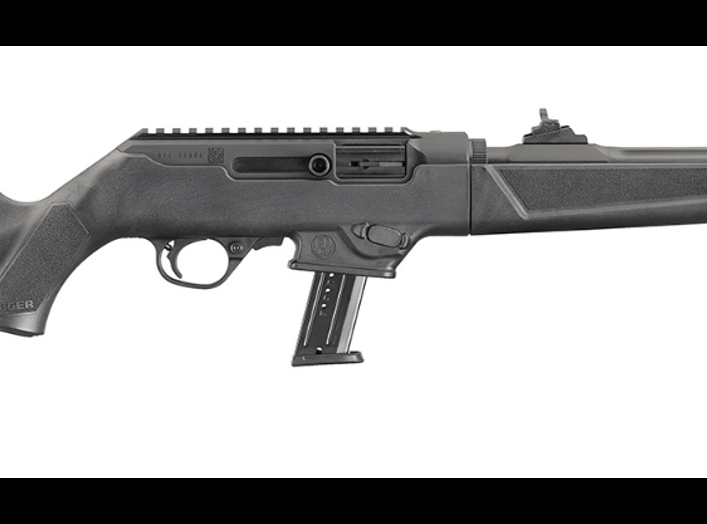 https://ruger.com/products/pcCarbine/specSheets/19100.html
