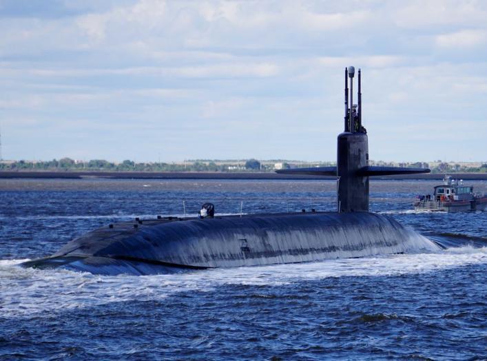 https://www.dvidshub.net/image/5238051/uss-alaska-gold-returns-naval-submarine-base-kings-bay