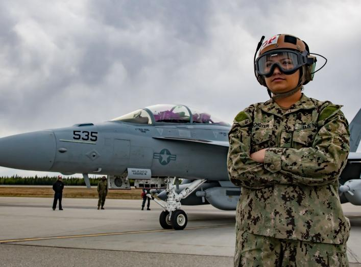 https://www.dvidshub.net/image/5375643/northern-edge-2019-us-navy-vaq-134-ready-take-off