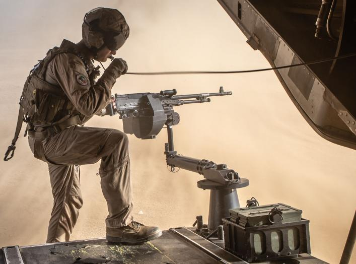 https://www.dvidshub.net/image/5734650/1st-battalion-7th-marines-executes-trap-mission