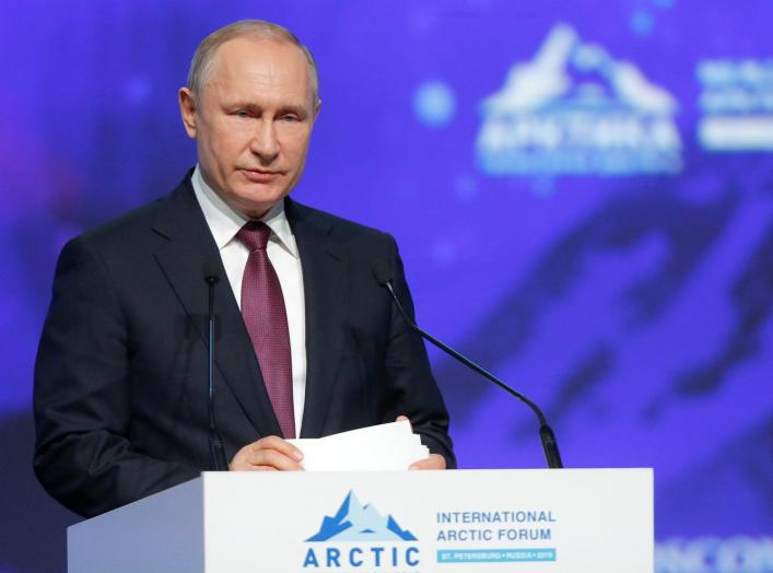 https://pictures.reuters.com/archive/RUSSIA-ARCTIC-FORUM-PUTIN-RC1A9C9D48D0.html
