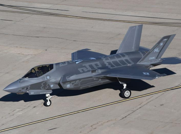 https://www.dvidshub.net/image/4918753/f-35-combat-power-demonstration