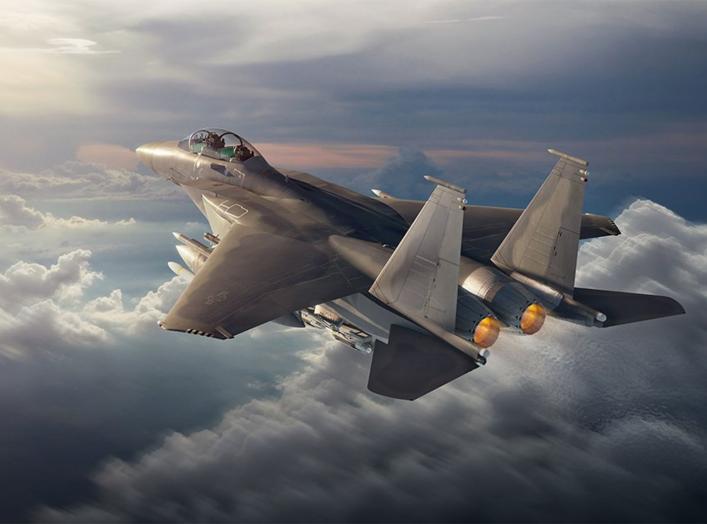 https://theaviationgeekclub.com/wp-content/uploads/2019/05/Boeing-F-15EX.jpg
