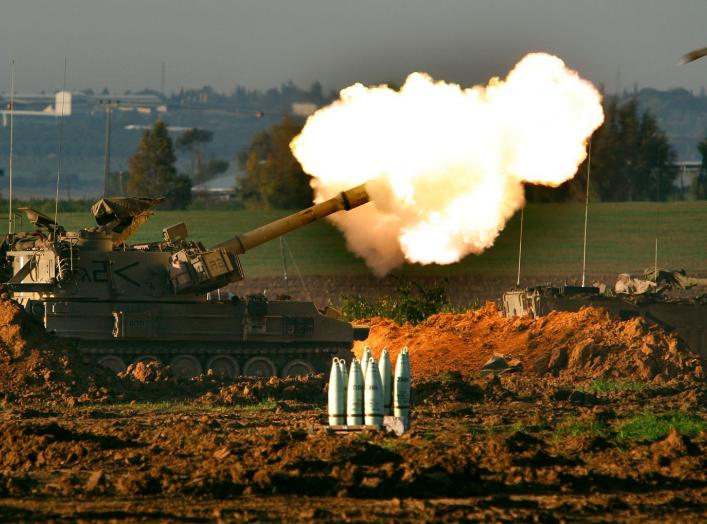 https://pictures.reuters.com/archive/PALESTINIANS-ISRAEL--GM1E51A17AA01.html