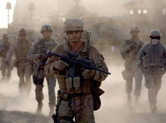 https://pictures.reuters.com/archive/AFGHANISTAN-GM1E5990ZLT01.html