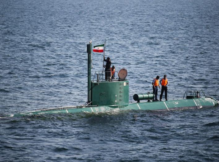 https://pictures.reuters.com/archive/IRAN-OIL-HORMUZ-GM1E7CS09U001.html