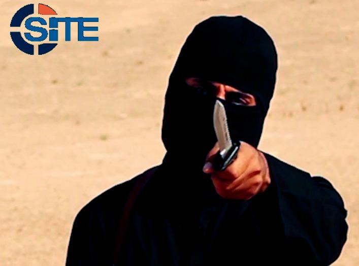 REUTERS/SITE Intel Group/Handout via Reuters