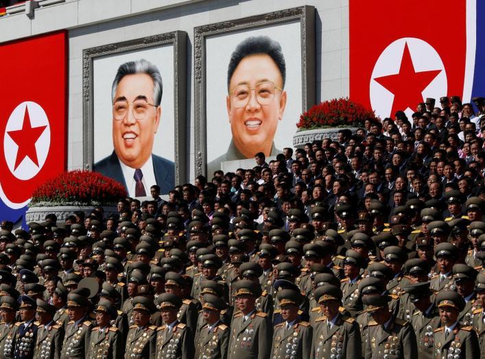 https://pictures.reuters.com/archive/NORTHKOREA-KIM-PORTRAITS-RC1449DD2020.html