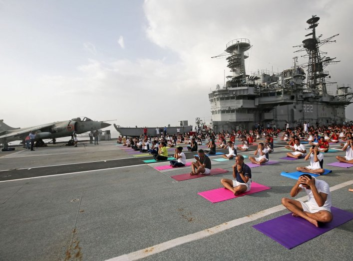 https://pictures.reuters.com/archive/YOGA-DAY-INDIA-RC171B5A7D00.html