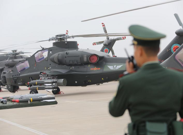 https://pictures.reuters.com/archive/CHINA-MILITARY--RC1FEE8F0EC0.html