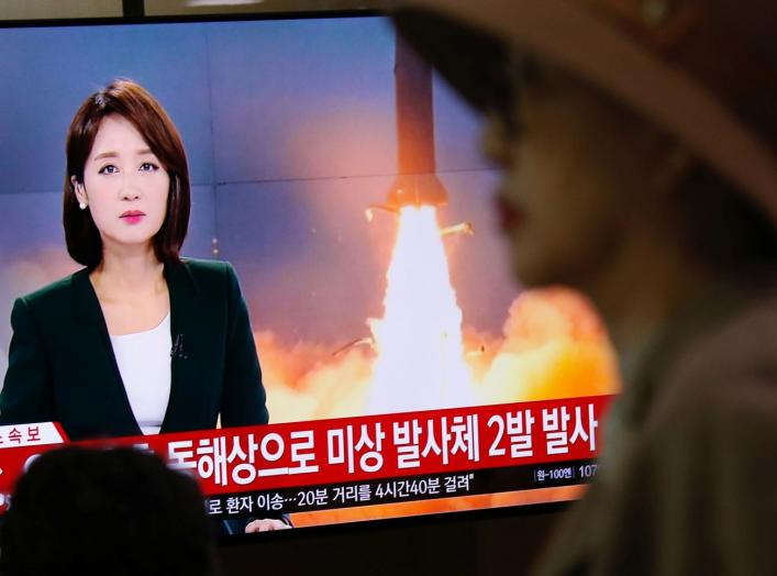 https://pictures.reuters.com/archive/NORTHKOREA-MISSILES--RC17B8F37DB0.html