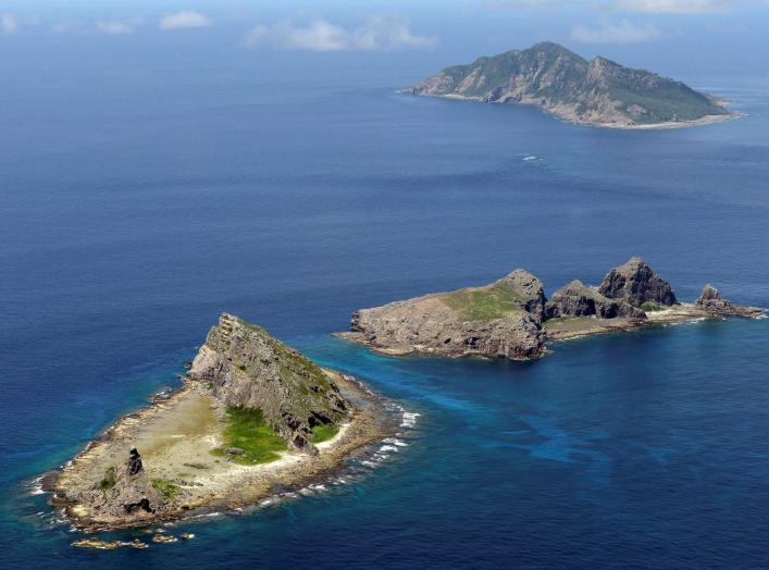 https://pictures.reuters.com/archive/JAPAN-CHINA-ISLANDS-S1AETIVBNCAA.html