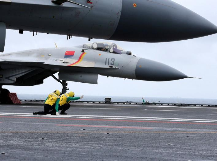 https://pictures.reuters.com/archive/SOUTHCHINASEA-CHINA-NAVY-RC18BBDB7900.html