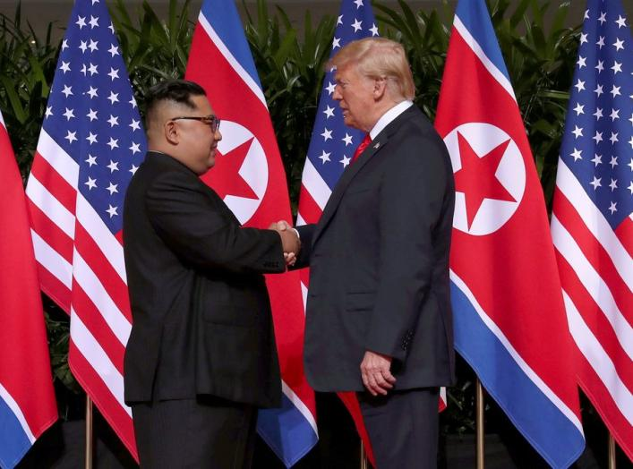 https://pictures.reuters.com/archive/NORTHKOREA-KIMJONGUN-USA-RC1F45A32350.html