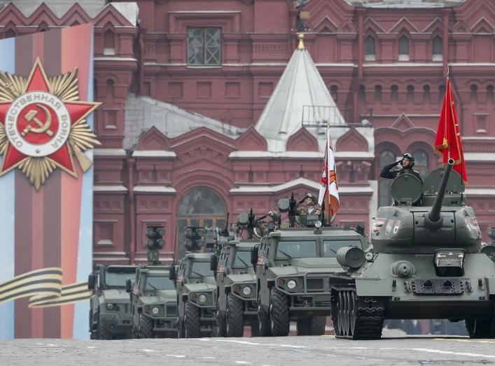 https://pictures.reuters.com/archive/WW2-ANNIVERSARY-RUSSIA-PARADE-UP1EF590XAX9O.html