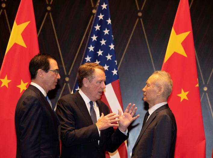 Ng Han Guan/Pool via REUTERS