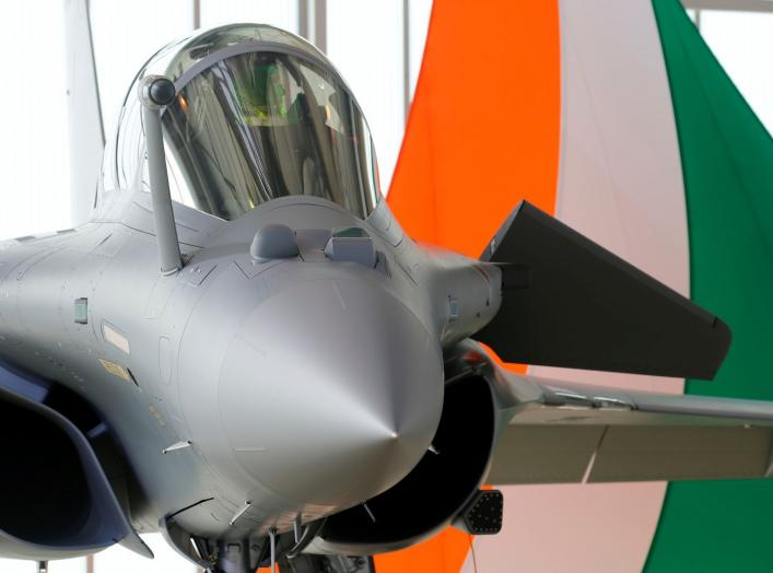 https://pictures.reuters.com/archive/DASSAULT-INDIA--RC1C7A2DBAD0.html