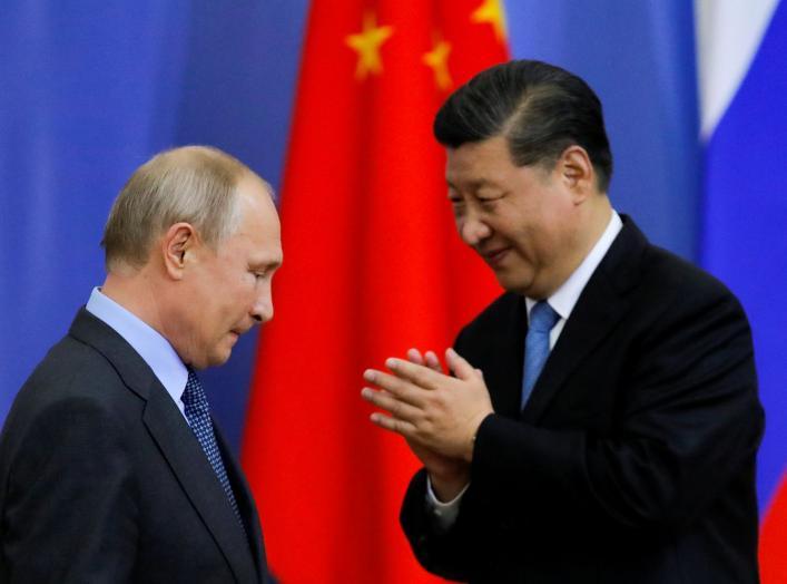 https://pictures.reuters.com/archive/RUSSIA-CHINA-BRIDGE-RC22LD9U0Z6M.html