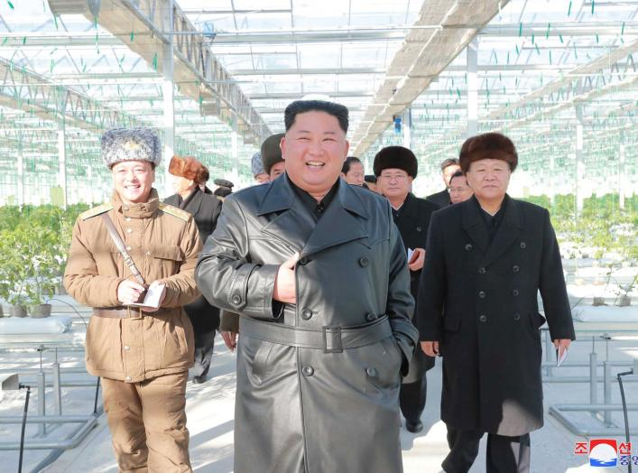 https://pictures.reuters.com/archive/NORTHKOREA-POLITICS--RC2YND9OFM8G.html