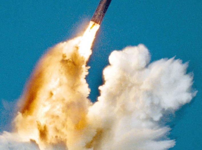 https://pictures.reuters.com/archive/TRIDENT-II-PBEAHULRKCC.html