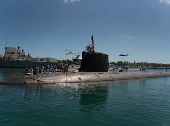 https://www.dvidshub.net/image/5449474/pearl-harbor-welcomes-uss-hawaii-home-deployment