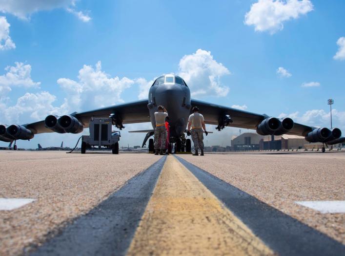 https://www.dvidshub.net/image/5711944/laser-guided-bombs-back-belly-b-52