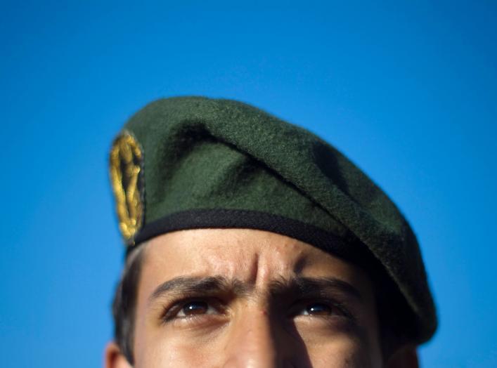 https://pictures.reuters.com/archive/IRAN--GM1E64Q04ZI01.html