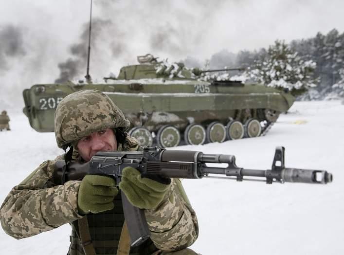https://pictures.reuters.com/archive/UKRAINE-CRISIS-RUSSIA-UP1EECJ12AGK6.html