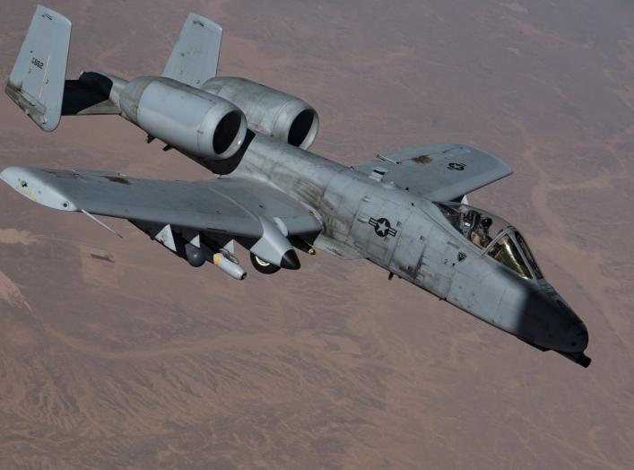 https://www.dvidshub.net/image/5775054/10-aerial-refueling