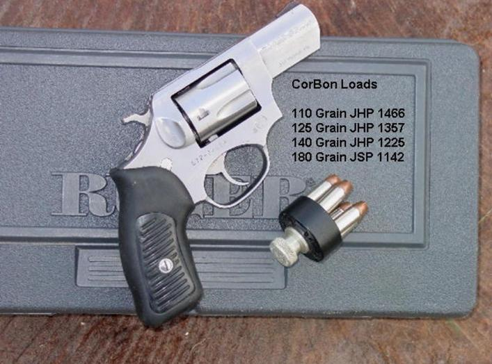https://en.wikipedia.org/wiki/Ruger_SP101#/media/File:Sp101corbon.JPG