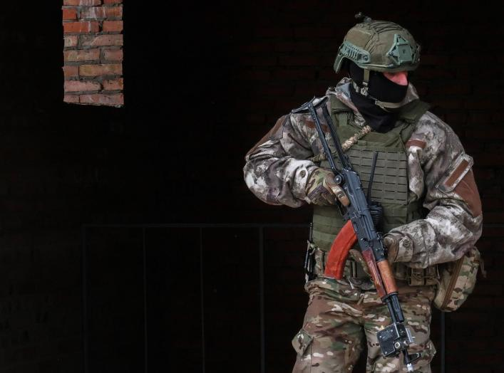 https://www.dvidshub.net/image/5764504/department-state-guard-ukraine-antiterrorism-raid-rehearsal