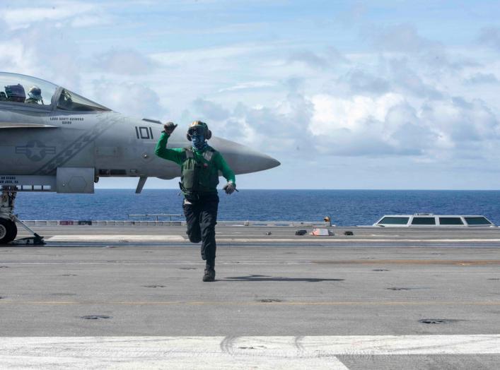 https://www.dvidshub.net/image/5643090/uss-ronald-reagan-conducts-flight-operations