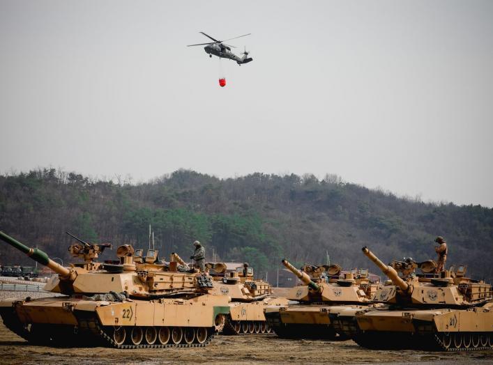 dvidshub.net/image/5218629/death-dealers-send-rounds-down-range-rodriguez-live-fire-complex