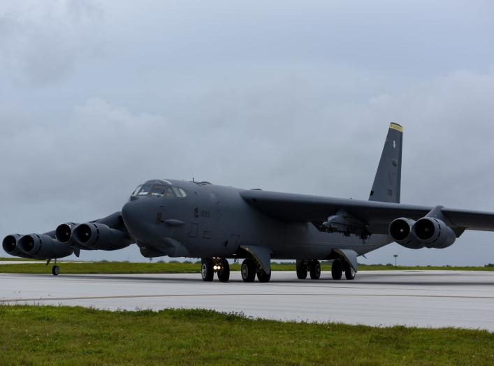 https://www.dvidshub.net/image/3886202/b-52-b-1-b-2s-participate-first-integrated-bomber-operation-uspacom-aor