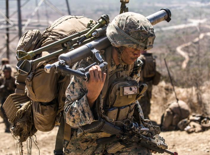 https://www.dvidshub.net/image/5786747/1st-battalion-5th-marine-regiment-mccre
