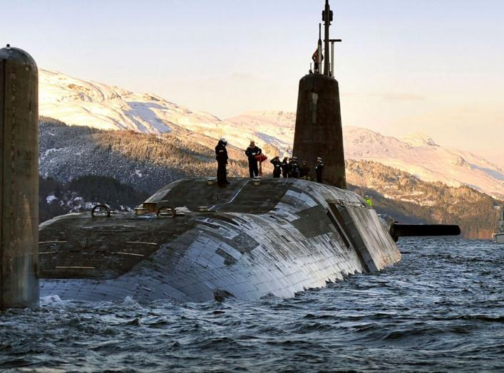 https://www.royalnavy.mod.uk/-/media/fleet/images/02---our-organisation/2-1-1-unit-detail/submarines/vanguard/tabbedpanel/1440x673-ne100530344.jpg