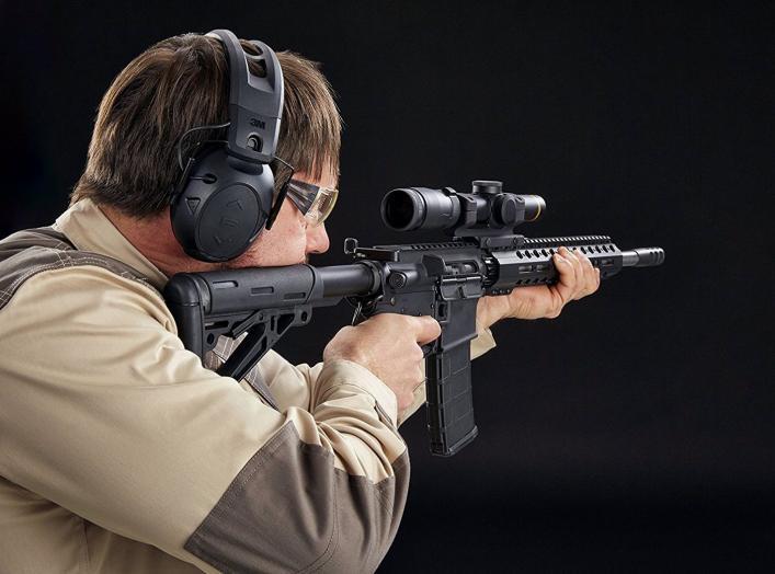 http://tacticalears.net/wp-content/uploads/2017/08/shoothatgunpeltortac300.jpg