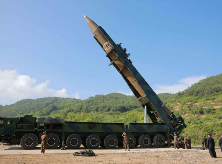 https://pictures.reuters.com/archive/NORTHKOREA-MISSILES--RC1DA9884160.html
