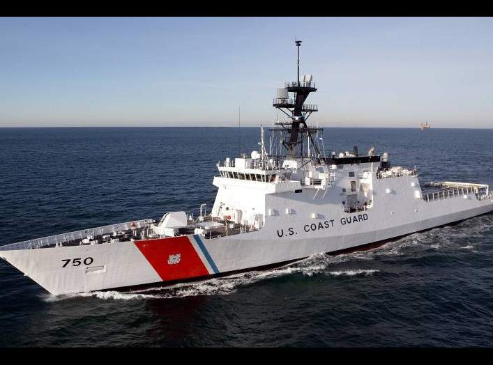 https://en.wikipedia.org/wiki/FFG(X)#/media/File:USCG_National_Security_Cutter_BERTHOLF_(WMSL-750).jpeg