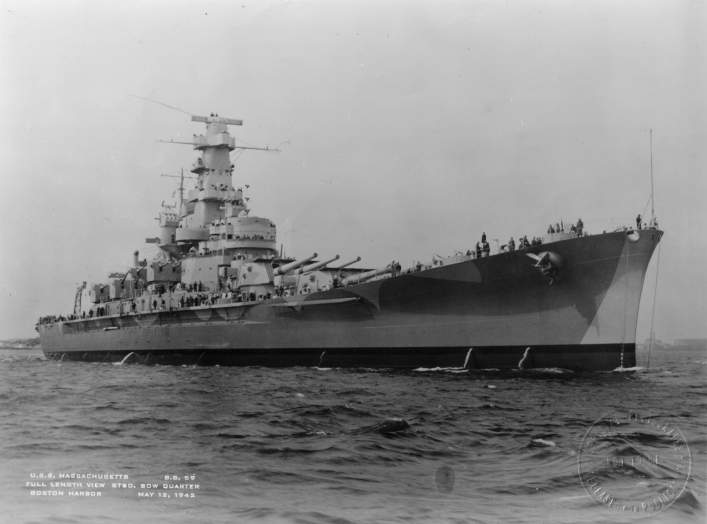 5-12-1942