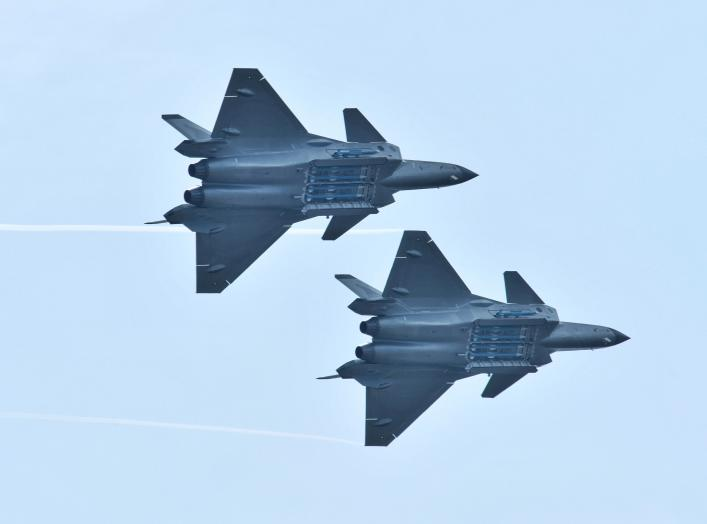 https://pictures.reuters.com/archive/CHINA-AIRSHOW--RC12CF4CDC00.html