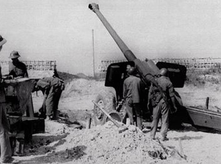 https://en.wikipedia.org/wiki/Sino-Vietnamese_War#/media/File:Vietnamese_artillery_1979.jpg