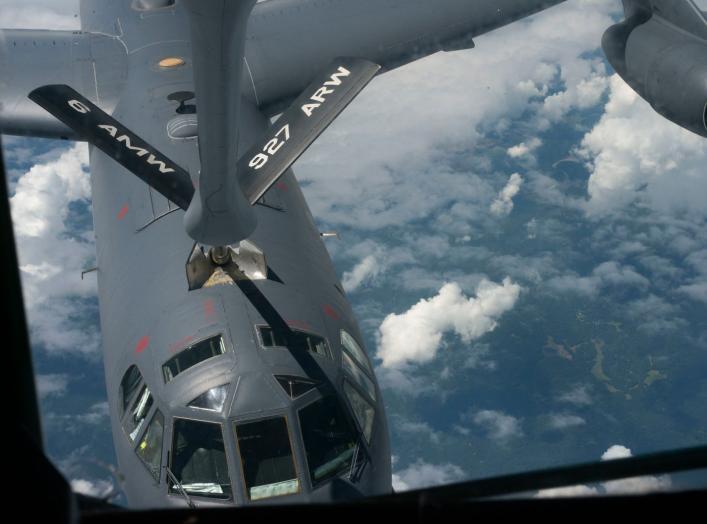 https://www.dvidshub.net/image/5702394/kc-135-delivers-fuel-b-52