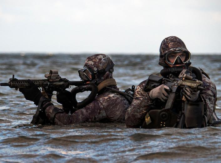 https://www.dvidshub.net/image/5415534/military-dive-operations