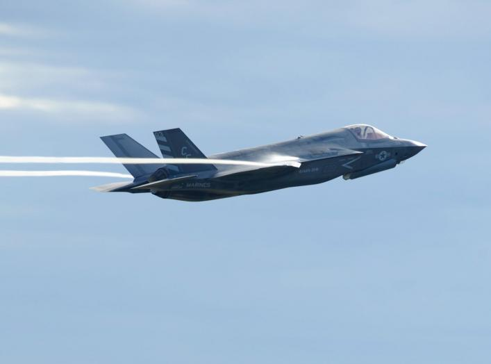 https://www.dvidshub.net/image/2871287/f-35-lightning-ii-has-first-operational-air-air-missile-fire