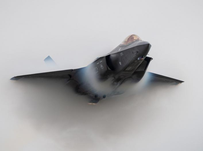 https://www.dvidshub.net/image/5772917/f-35-demo-team-flies-over-oregon-international-airshow