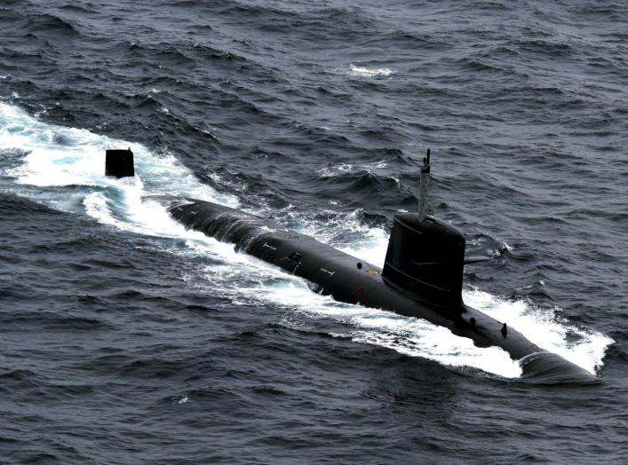 By Indian Navy - https://www.indiannavy.nic.in/node/24236, GODL-India, https://commons.wikimedia.org/w/index.php?curid=82799851