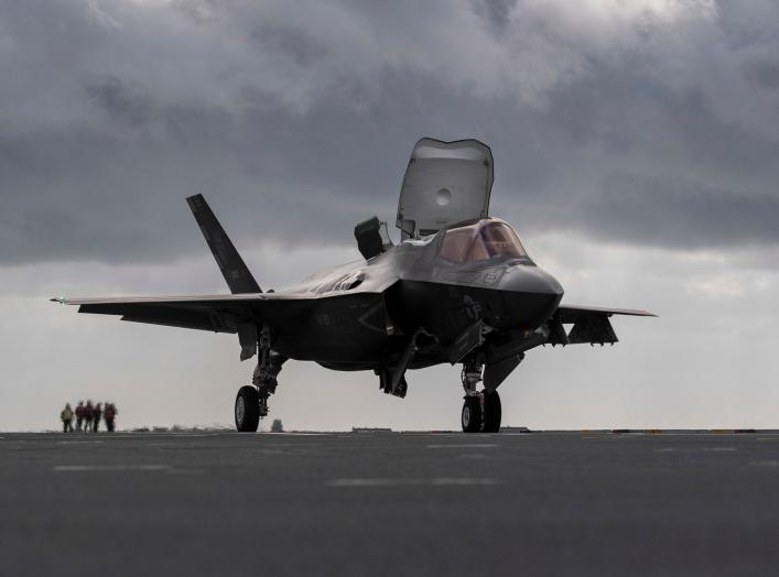 https://www.dvidshub.net/image/4897272/bf-5-flight-389-cdr-nathan-gray-test-aboard-hms-queen-elizabeth-f-35-pax-river-integrated-test-force