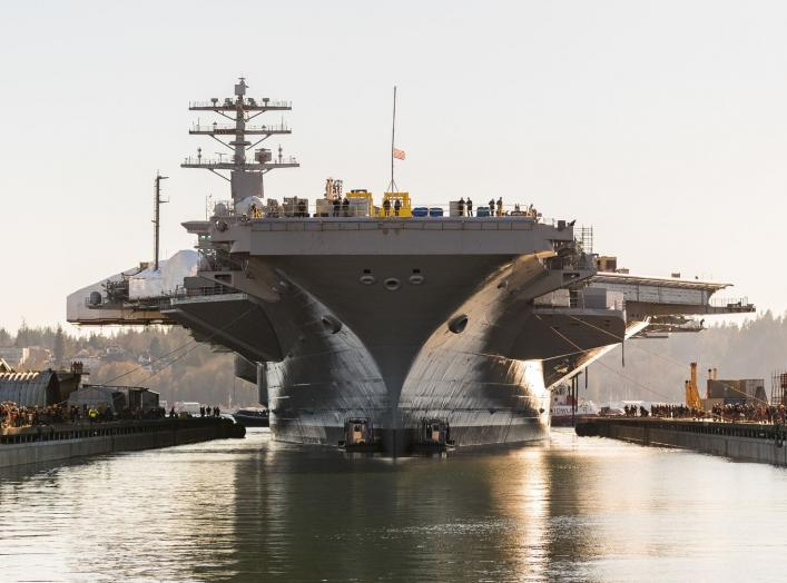 https://www.dvidshub.net/image/4990588/uss-nimitz-cvn-68-departed-dry-dock-6-puget-sound-naval-shipyard-intermediate-maintenance-facility