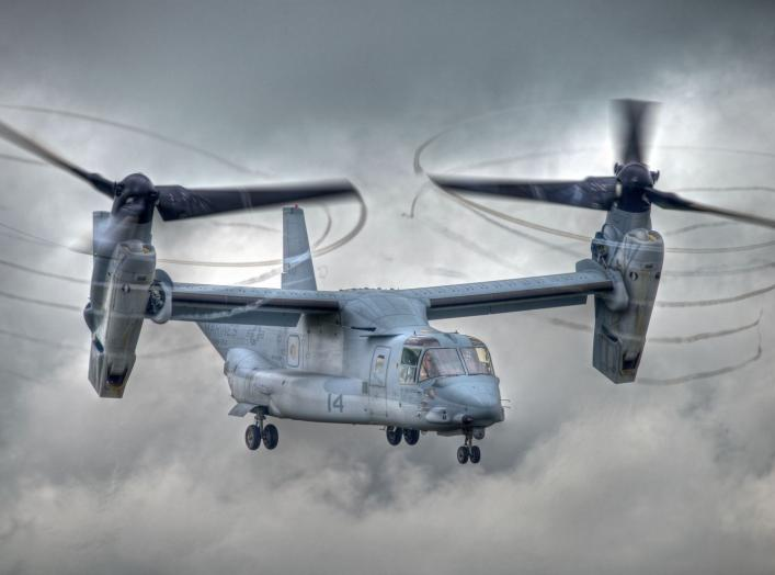 By Peter Gronemann - Flickr: V22-Osprey, CC BY 2.0, https://commons.wikimedia.org/w/index.php?curid=21346760